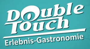 DoubleTouch Logo