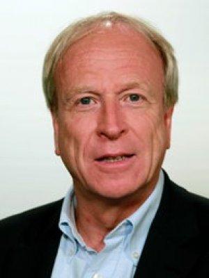Georg Kellermann