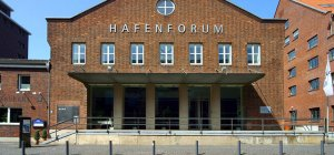 Hafenforum