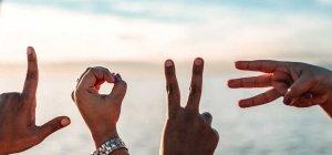 Kuinka kauan odottaa vastausta online dating