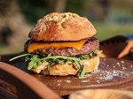 Duisburger Burger Champion gesucht