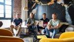 Duisburger Agentur gewinnt German Brand Award 2020
