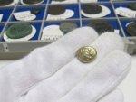 Münzsammlung bleibt weiter im Stadtmuseum