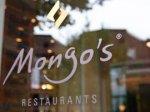 Mongo's Bochum schließt - in Duisburg geht es weiter