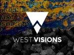 WestVisions - das Event für die digitale Community