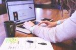 PKF Fasselt erneut für digitale Arbeitsweise ausgezeichnet