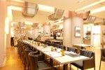 Restaurant Küppersmühle öffnet wieder