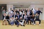Startport wächst: Eine Erfolgsgeschichte mit vielen Facetten